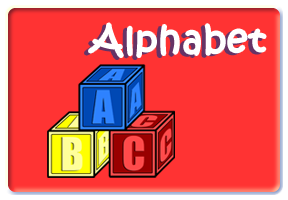 alphabetrmoduleicon4.png