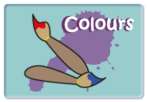 colourmoduleicon.png