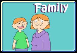familyrmoduleicon.png