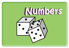 numbersnewmoduleicon.png