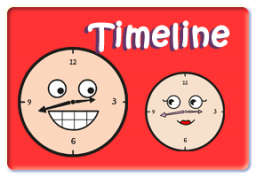 timelinermoduleicon.png