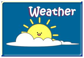 weatherrmoduleicon.png